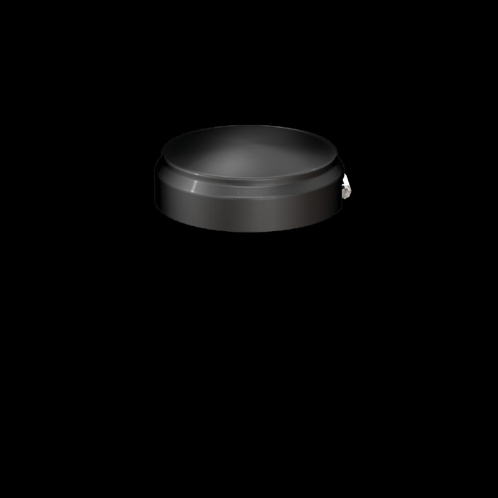 SitaVent - Dampfsperrkappe