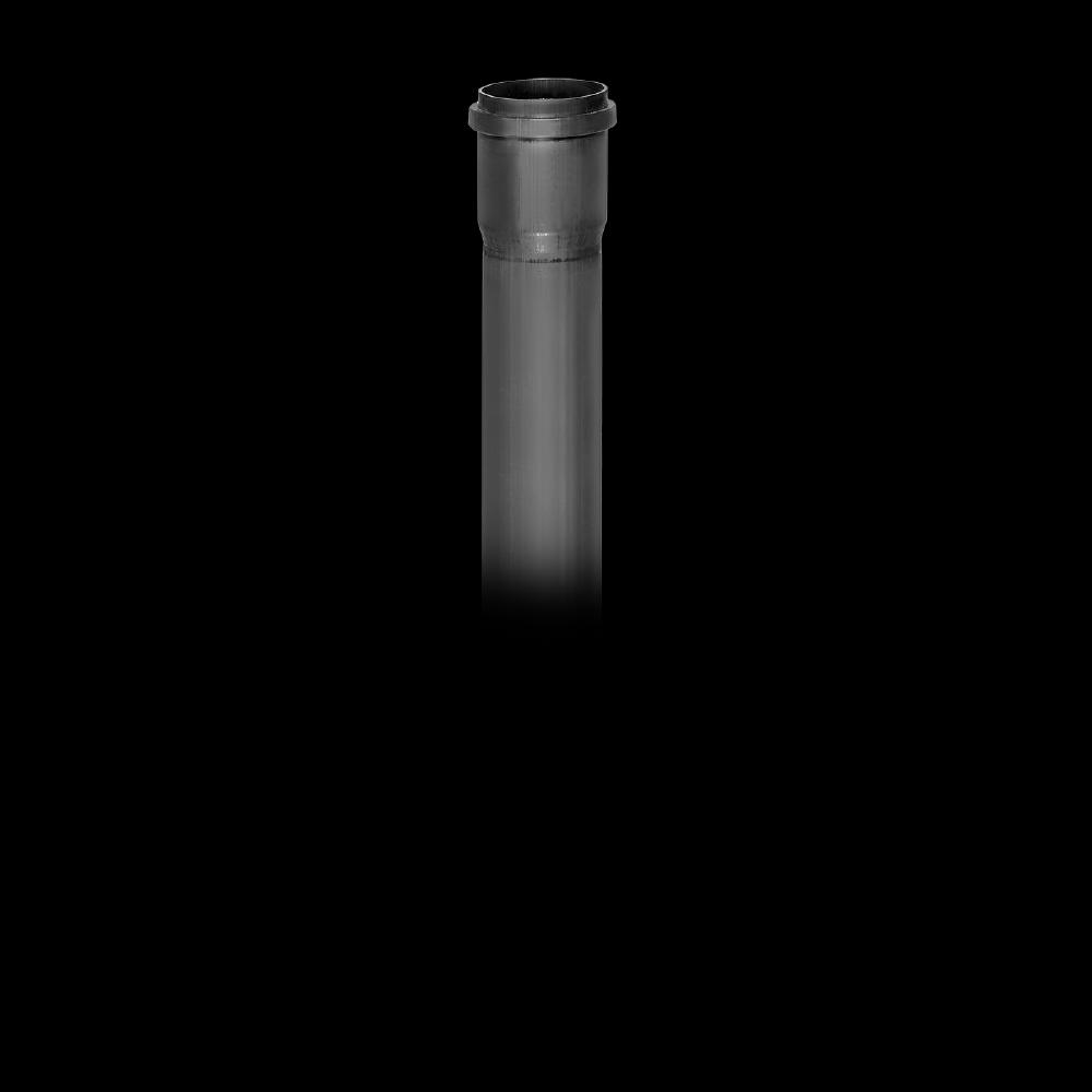 SitaVent DN 150 - Muflu boru