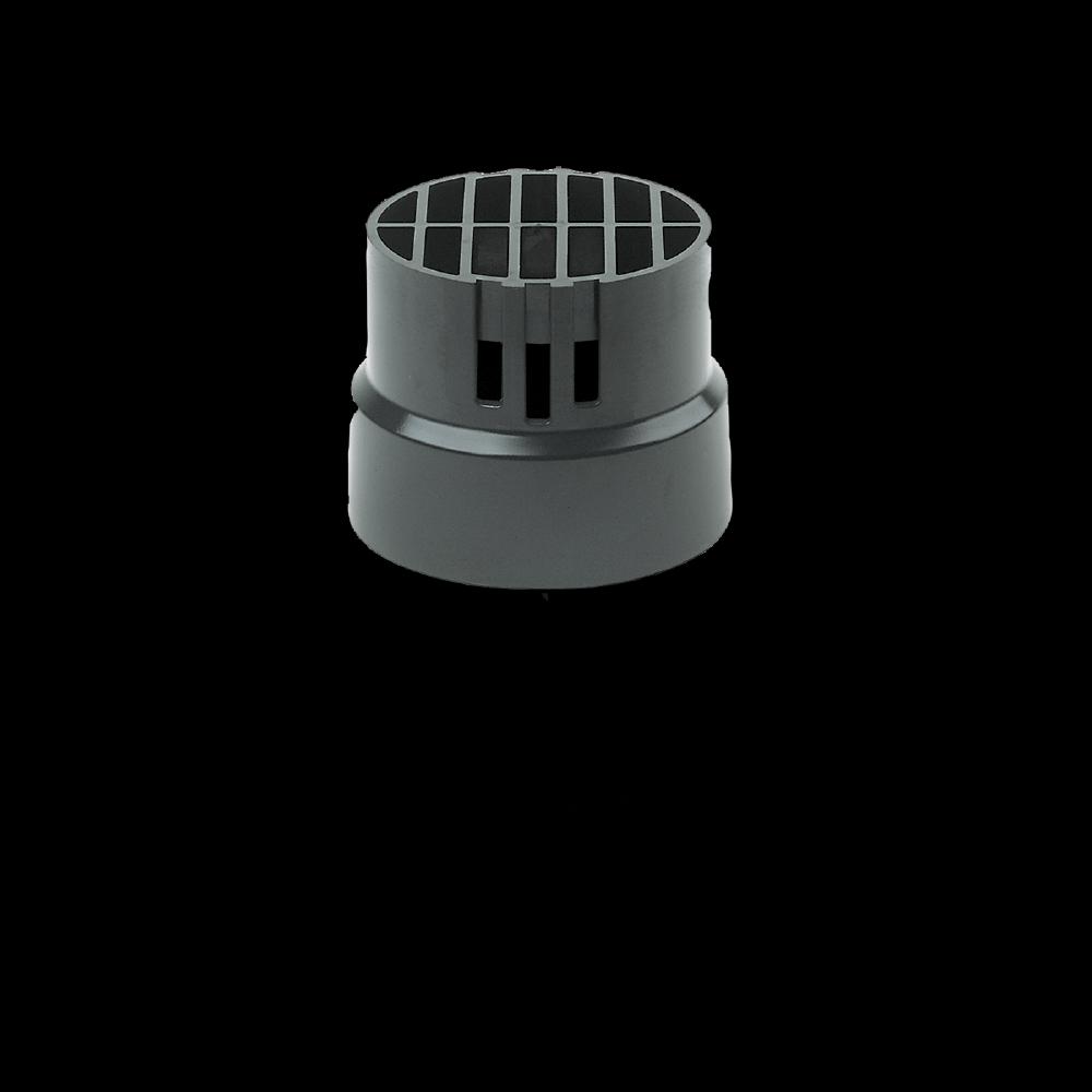 SitaVent DN 150 - Schutzgitter