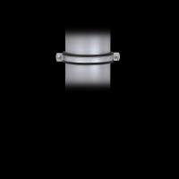 SitaPipe paslanmaz çelik - boru kelepçesi