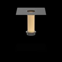 SitaCompact -  Aufstockelement 220 mm