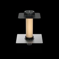 SitaDSS Fireguard® -  mit Airstop