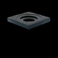 SitaDSS Multi - Изоляционная плита надставного элемента Пеностекло