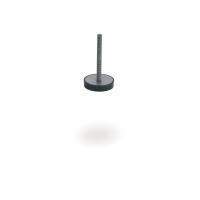 SitaDrain® - Füße Feuerverzinkt 110-145 mm