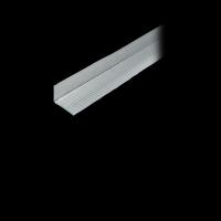 SitaDrain® - Kiesleiste 70 x 90 mm