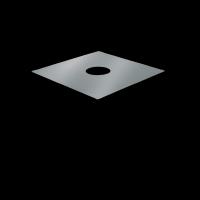 SitaMore - Усилительная пластина