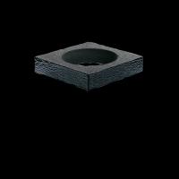 SitaMulti - Плита выравнивания высоты изоляционной плиты Пеностекло