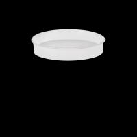 SitaMulti - Bauzeit Schutzdeckel