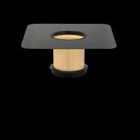 SitaStandard -  Aufstockelement 160 mm