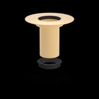 SitaTrendy - Fluid Aufstockelement 150 mm