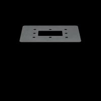 SitaTurbo - Соединительный фартук Пленка