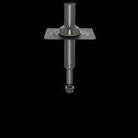 Ремонтный вентилятор SitaVent