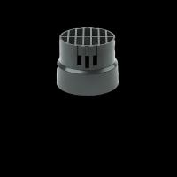SitaVent - Защитная решетка