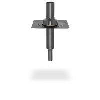 Системный вентилятор SitaVent
